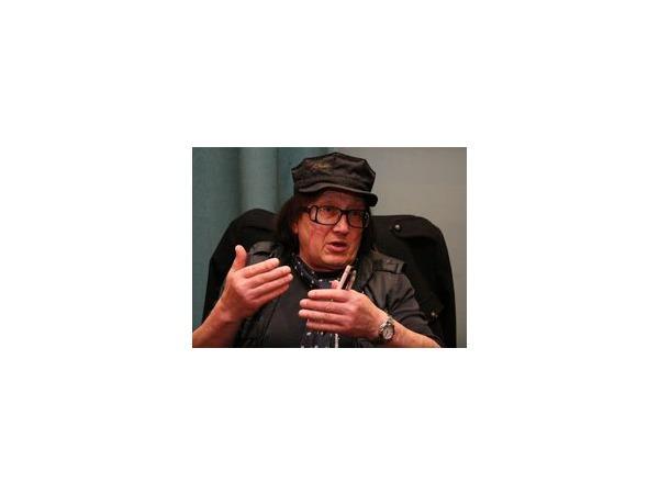 Шемякин: «Можно и сейчас собрать великолепную коллекцию импрессионистов, если уж она так нужна Эрмитажу…»