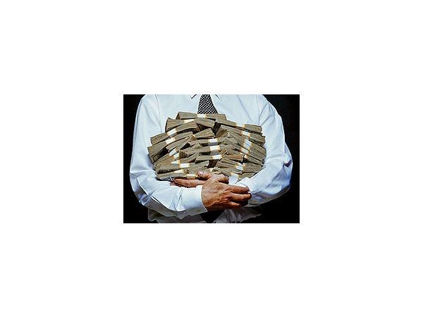 Депутаты проиндексируют чиновникам зарплаты