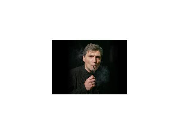 Александр Невзоров: Чистота помыслов – это удел идиотов