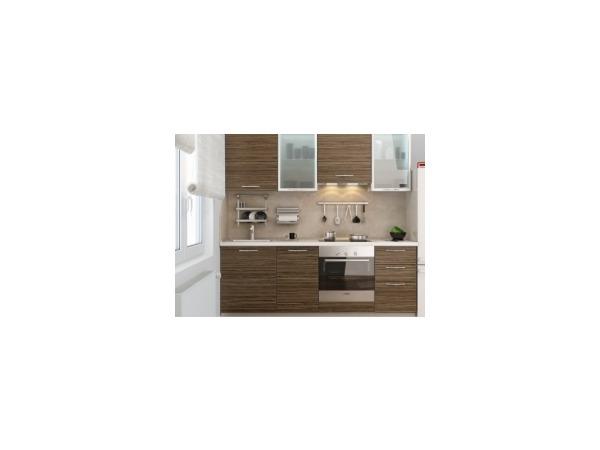 Каждый покупатель ЮИТ ДОМ может стать дизайнером своей квартиры