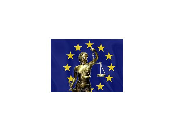 Европейский суд заинтересовался прослушкой