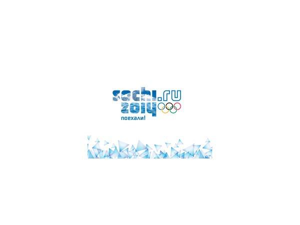 Сочи-2014: 19 петербургских надежд