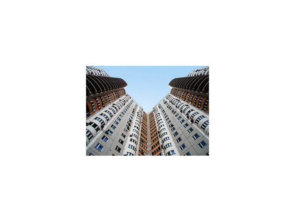 Льготникам купят жилье на 5,7 млрд. Но не сейчас