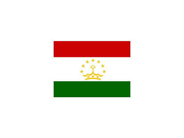 Из-за митинга оппозиции 10 октября 2014 года в Таджикистане жители страны лишены соцсетей и возможности отправлять SMS