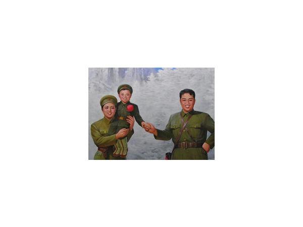 Куда исчез Ким Чен Ын: ходят слухи, что северокорейский лидер тяжело болен или арестован