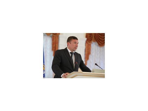 Иван Громов: Ассандж изменил мой взгляд на смартфоны