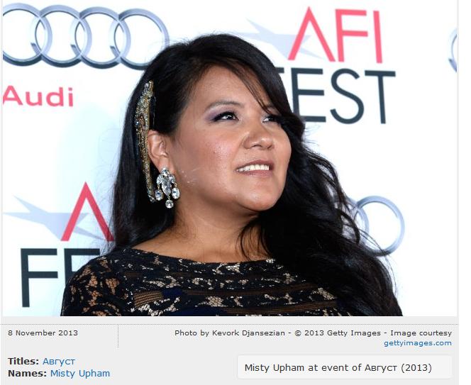Скриншот с сайта http://www.imdb.com/