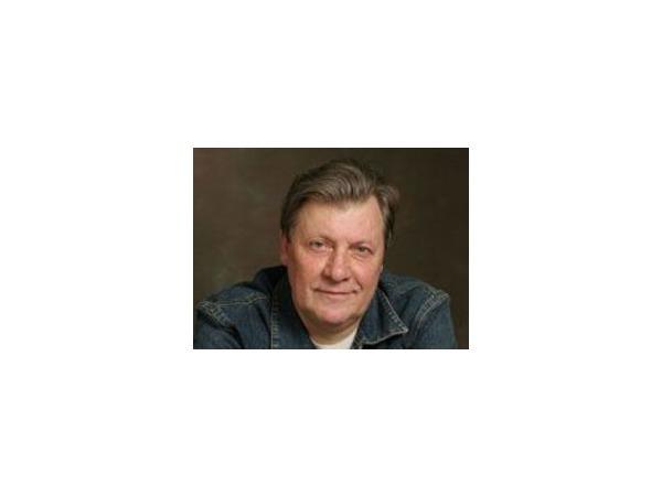 """Актер Виктор Борисов, снимавшийся в сериалах """"Папины дочки"""" и """"Сваха"""" , скончался в Москве в минувший понедельник"""