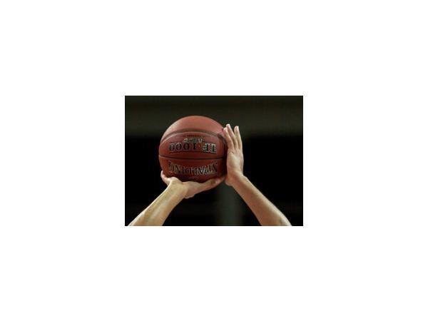 Баскетбольный «Зенит» проиграл второй матч подряд  на старте кубка Европы