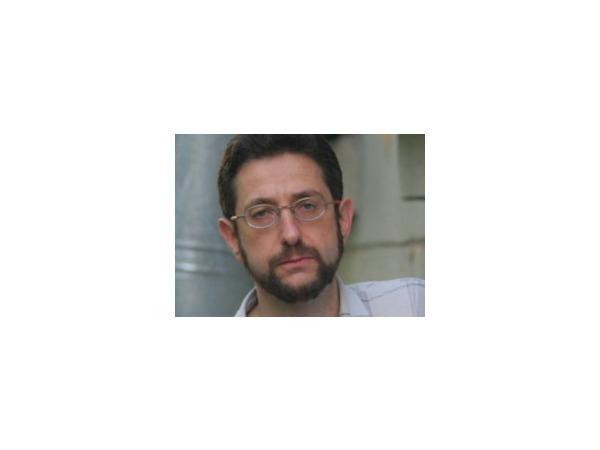 Александр Карпов: Иметь честь и достоинство сегодня нерентабельно