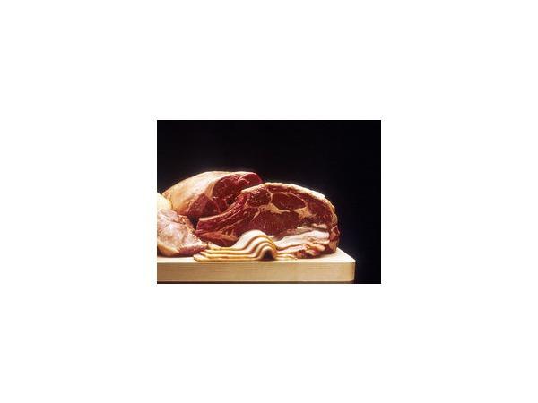 27 октября начнет действовать запрет на поставки в Россию мяса из Молдавии
