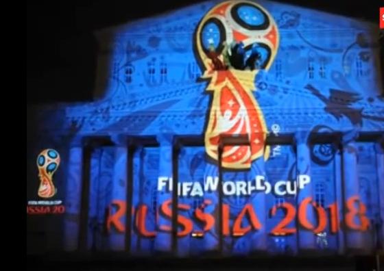 Скриншот видеосюжета Sovsport.ru с youtube
