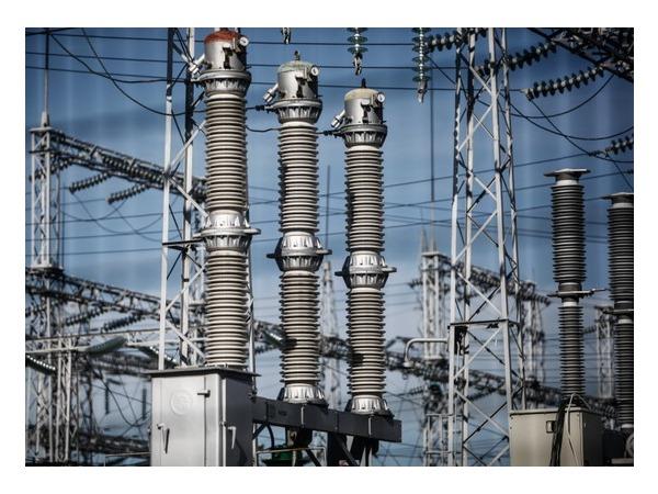 «Ленэнерго» восстанавливает электроснабжение в Калининском районе