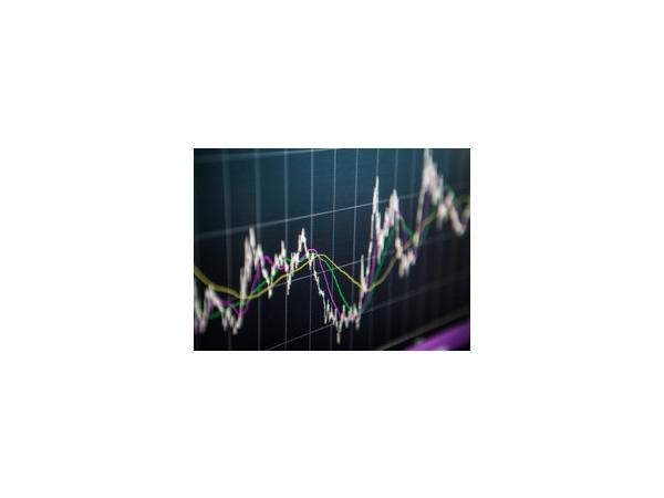 В ходе торгов курс доллара и евро 29 октября 2014 года продолжил повышаться