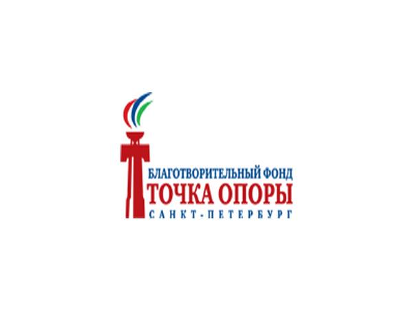 Спортивная карьера чемпионки Санкт-Петербурга по пауэрлифтингу под угрозой