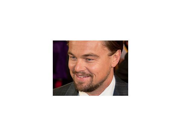 Леонардо Ди Каприо отказался играть Стива Джобса в новом фильме Sony Pictures