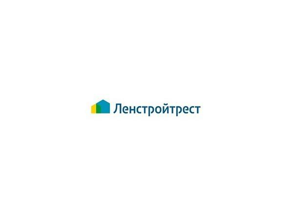 «Ленстройтрест» открывает продажи второй очереди «Янила Кантри»