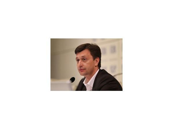 Пучнин: Избирательное законодательство в Петербурге нужно дорабатывать