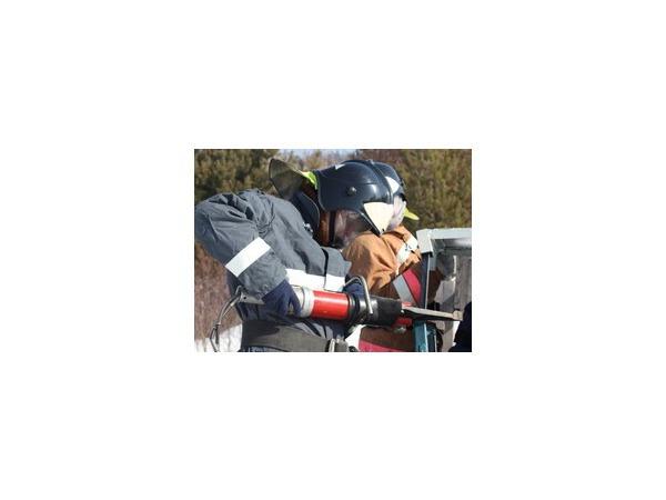 Авария под Геленджиком унесла жизни 7 человек