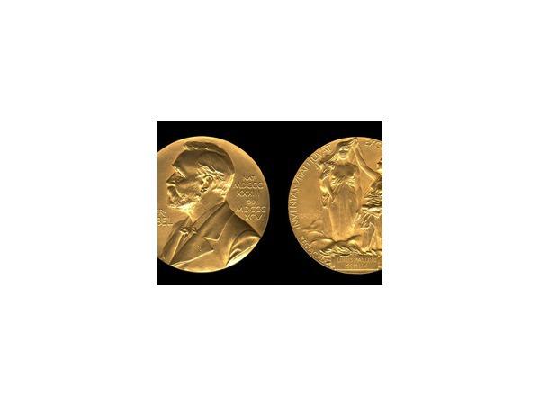 Шведская академия объявила имя лауреата Нобелевской премии по литературе