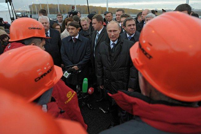 Фото: пресс-служба президента России (http://kremlin.ru/)