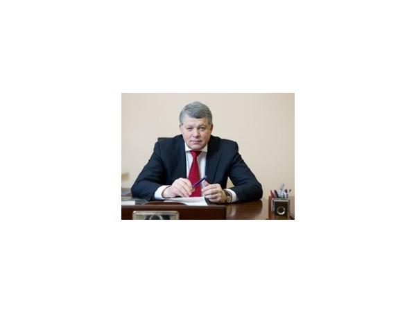 Александр Пархоменко: 1,5 года жил в «Сапсане»