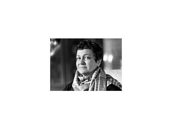 Клеймо Елены Баснер