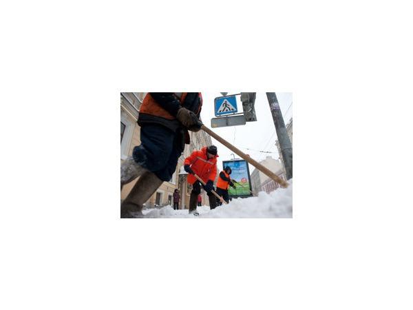 «Экономическая безопасность» банкрота