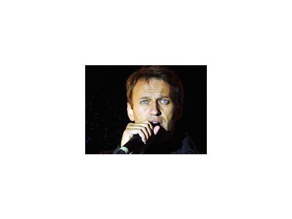 Роскомнадзор зачистил Навального