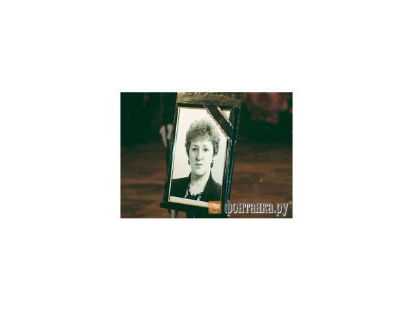 Глущенко признался в убийстве Старовойтовой