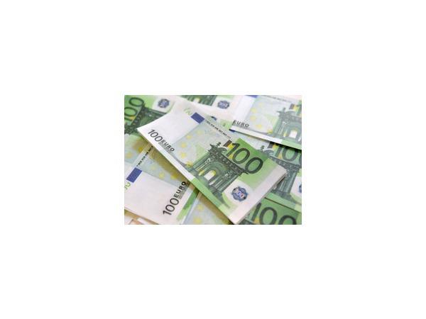 Курсы доллара и евро по отношению к рублю продолжили свой рост