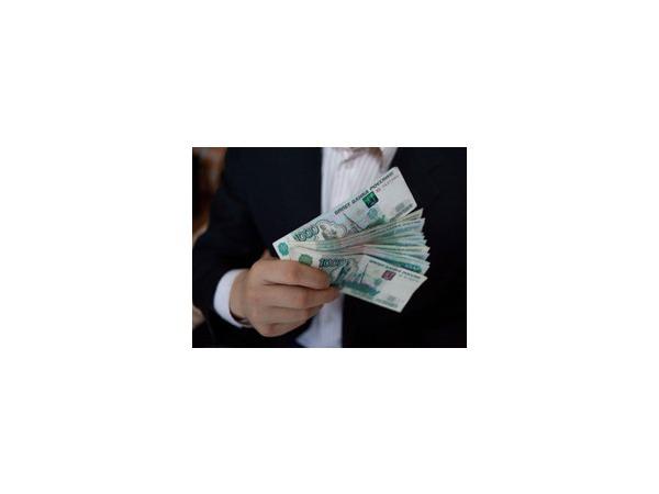 Известна дата начала выплат вкладчикам банка «Пурпе» и Кредитбанка