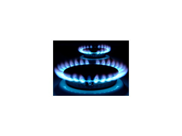 Переговоры по газу не принесли каких-либо окончательных решений: стороны взяли паузу