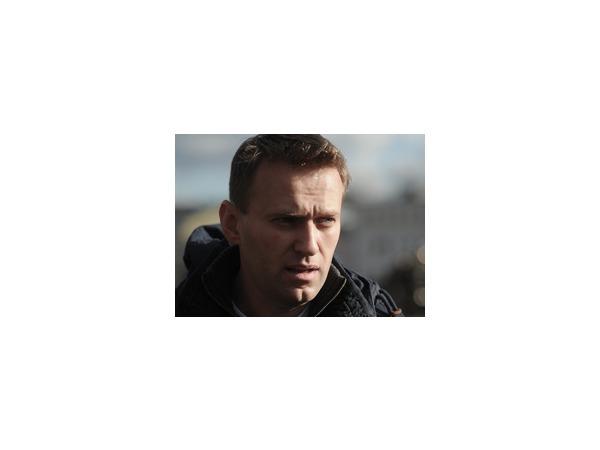 Срок домашнего ареста Алексея Навального продлен до 14 января
