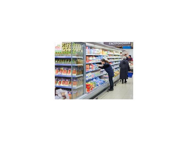 Покупательницу заточили в морозильную камеру в продуктовом магазине: известны подробности инцидента