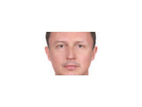Загадочное происшествие: чиновник терял штаны на Невском