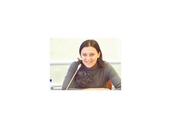 Умерла Любовь Лешукова - руководитель театра «Мимикрия»