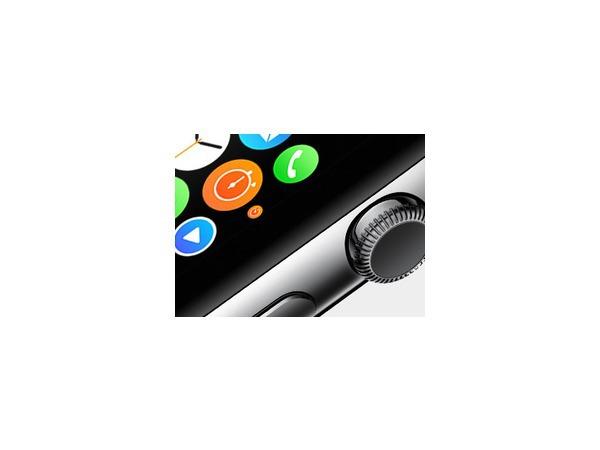 Онлайн-трансляция презентации Apple, на которой ожидаются новые версии нашумевших iPad Mini, iPad Air и Mac, пройдет 16 октября 2014 года