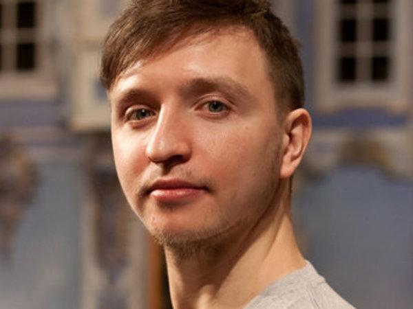 Константин Кейхель: Как выбрать и понять свой балет