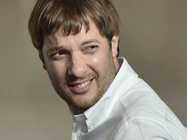 БеспринцЫпный клуб с Александром Цыпкиным: Женить рядового Набутова