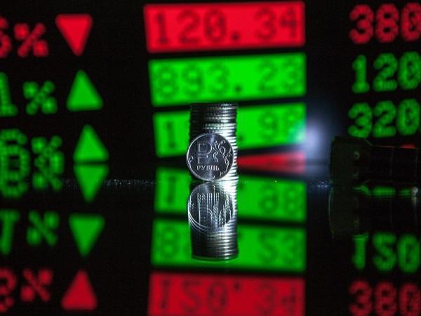 Банки держатся из последних депозитов