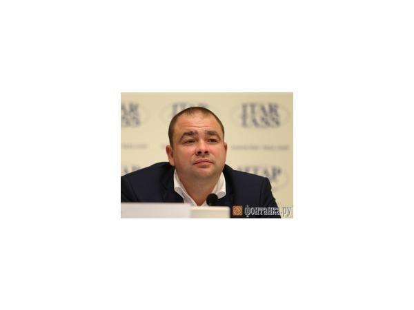 Петров выбрал Центральный район в качестве трамплина