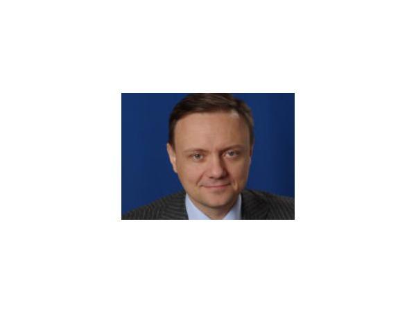 Сергей Макаров: У КГИОПа нет спецназа