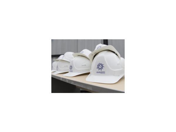 «Ленэнерго» будут спасать за счет бюджета