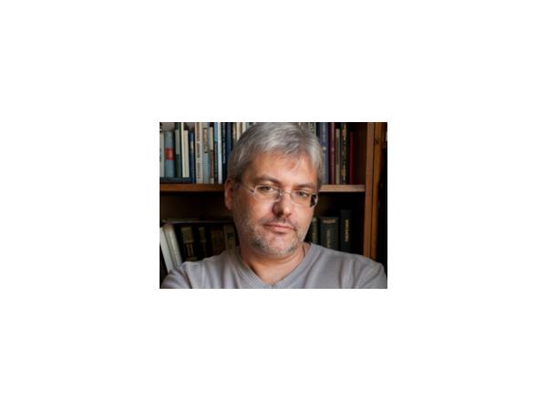 Евгений Водолазкин: Милосердие становится общественно признанным качеством