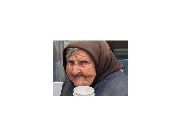 «Сморщенные женщины» аукнулись Астахову «жабами»