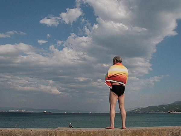 Лето для туристов - в предбанкротном состоянии