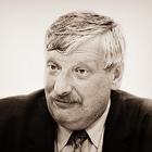 Борис Подопригора