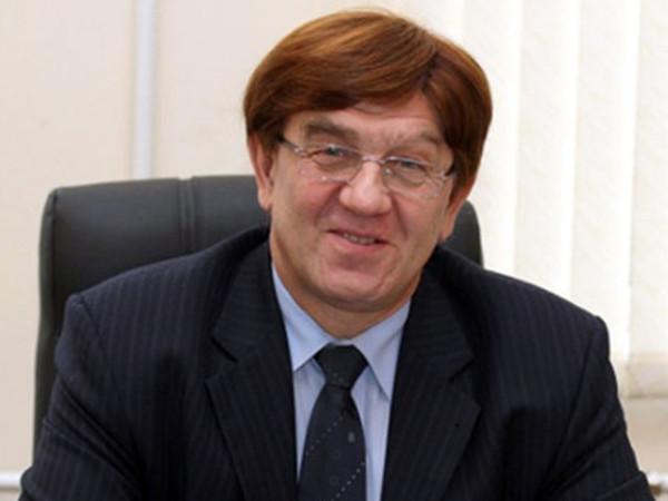 След убийц ректора привел в Грозный