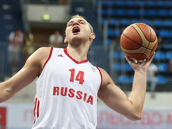 Не до Олимпиады: В сборной России по баскетболу зреет бунт
